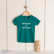 Toddler Baby Job T-Shirt