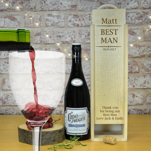 Our Wine Lovers Gift Ideas
