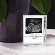 Personalised Memory Photo Block