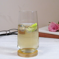 Personalised Bridesmaid Wedding Tumbler