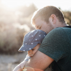 Personalised Father's Day gifts for Men who are difficult to buy for